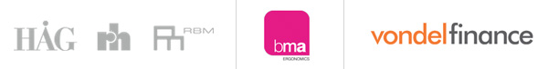Vondel Finance advises on SB Seating | BMA deal