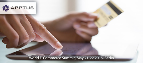 World E-Commerce Summit