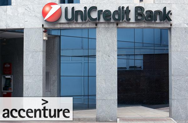 accenture-unicredit
