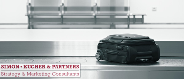 simon kucher partners baggage