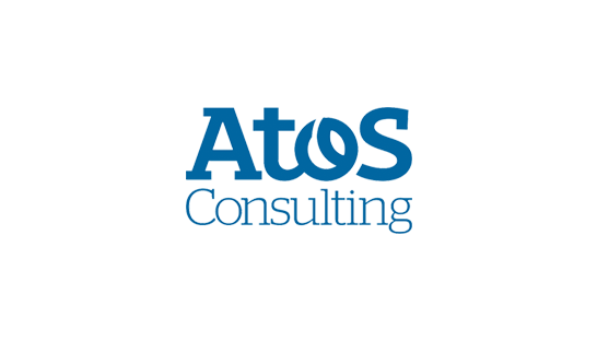 Consulting firm in the UK: Atos Consulting