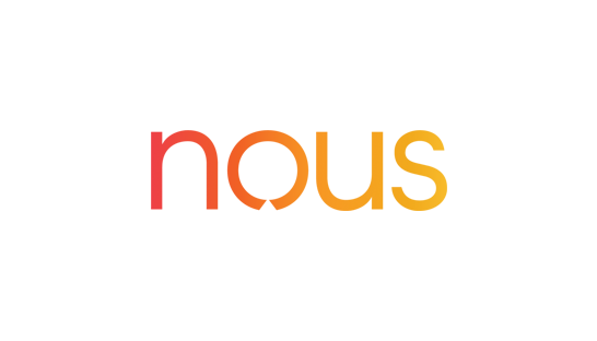 Consulting firm Nous Group