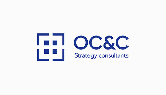 Consulting firm in the UK: OC&C Strategy Consultants