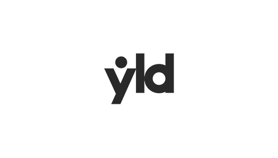 Consulting firm YLD